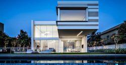 House in N Venice Blvd Venice